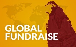 The SASA Welfare Fund Boost by The Global Voluntary Fundraising Group