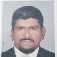 Mr. Chinthaka Abeykoon