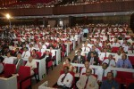Anual General Meeting 2013 : GL-1054-2-A