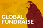 The SASA Welfare Fund Boost by The Global Voluntary Fundraising Group : sasa3